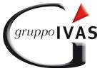 Gruppo IVAS